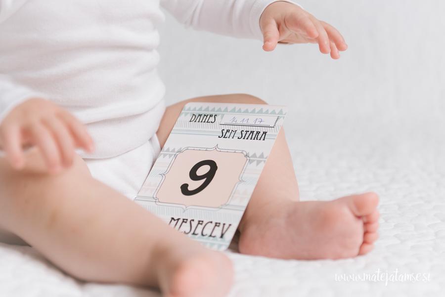 ronja-dojenček-devet-mesecev-1
