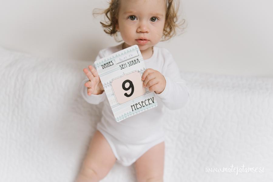 ronja-dojenček-devet-mesecev-2